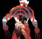 金刚狼3:殊死一战#1