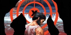 《金刚狼3》有望推出黑白版 全球已豪揽6亿美金