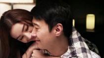 《不速之客》主题曲MV 许嵩唱解黎明耿乐隐秘关系