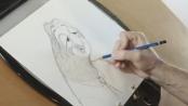 《疯狂动物城》病毒视频 动画师教学画树懒闪电