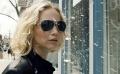 妇女节特别策划:市场看好 女性题材电影现新趋势
