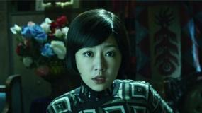 《魔宫魅影》预告片 林心如携惊悚铁三角再出击