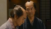 《殿下,给您利息》中文预告 酒厂老板帮百姓渡难关