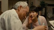 《家族之苦》中文预告片 家族成员抒发内心不满