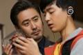 《北西2》曝主创剧照 型男鲜肉老戏骨同台演绎