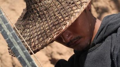 《箭士柳白猿》:这才是徐浩峰眼中逝去的武林