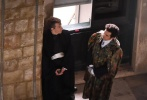 """据外媒报道,定档12月15日在北美上映的《星球大战8:最后的绝地武士》最新两款国际版海报出炉,主角分别是手持光剑的黛西·雷德利和亚当·德赖弗。从海报的配色和其他角色来看,""""正""""""""邪""""两方阵营无论是载具还是武器装备都区分的很明显。而据之前的消息,《星球大战8:最后的绝地武士》已经通过内地的审查,有望在不久的将来和内地观众见面。"""