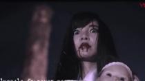 《恐怖将映》插曲MV 泰语版畸形恋我很在乎你