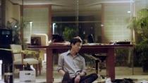 《韩国城牛仔》中文预告 韩国人奋斗生活在美国