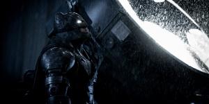 金酸梅奖提名公布 《蝙超》《超模2》等领跑