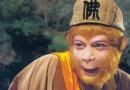 专访一代经典美猴王六小龄童 演活猴戏有妙招