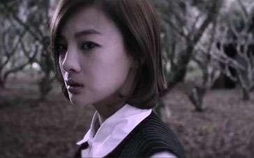 《恐怖将映》终极版预告片 惊骇万分的泰国之旅