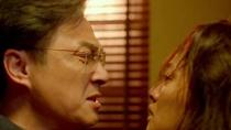 《判我有罪》首发预告片 医疗黑幕血色将至
