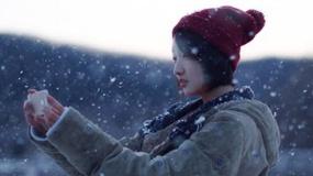 《冰河追凶》曝主题曲MV 冰下冻尸惊爆血色迷局