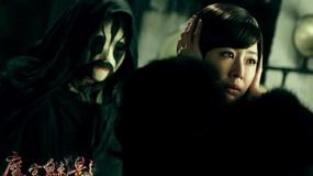 《魔宫魅影》曝预告 林心如完美演绎恶灵重生