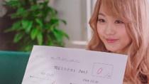 """《垫底辣妹》曝宣传曲MV 青春励志反驳""""你不行"""""""