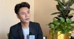 """专访陈坤:""""火锅""""是我平行世界里的另一种人生"""