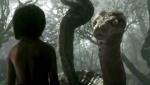《奇幻森林》曝预告 斯嘉丽·约翰逊化身超级蟒蛇