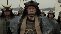 《真田十勇士》预告片 历史小说人物搬上大银幕