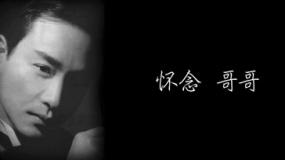 《冰河追凶》自制MV 《雪中情》致敬张国荣