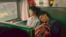 《梦想合伙人》主题曲MV 三姐妹合伙翻身心酸多