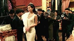 《魔宫魅影》主题曲 A-Lin深情诠释唱响惊悚虐恋