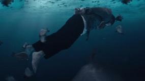 《冰河追凶》曝重口味预告 冻尸悬案即将揭晓
