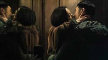 《纽约纽约》终极预告 阮经天杜鹃激情戏首曝光