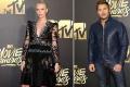 2016年MTV电影奖揭晓 《星战7》获年度电影