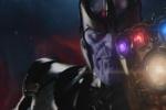 网曝《复仇者联盟3:无限战争》已在亚特兰大开机