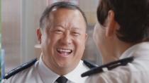 """《刑警兄弟》曾志伟特辑 10位""""笑咖""""欢乐致敬"""