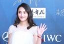 吴天明遗作《百鸟朝凤》剧组亮相北京国际电影节