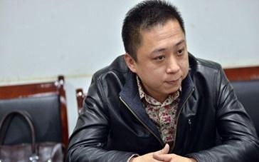 天下霸唱状告《九层妖塔》侵权案 15日北京开庭