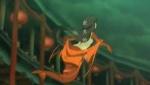 《大鱼海棠》曝预告片 时隔十二年终揭神秘面纱