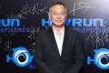 海润启动30亿 电影计划 杜琪峰张艾嘉携力作来袭