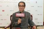 泷田洋二郎回顾色情电影生涯 新片或邀中国演员