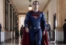 """""""超人""""亨利·卡维尔重返中国 变身摄影达人"""