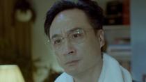 《判我有罪》首曝预告 吴镇宇李昕芸多角关系成谜