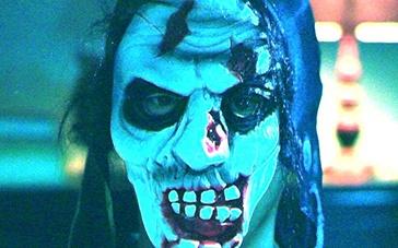 《死亡游戏》先导预告 恶灵组团鬼打墙恐怖升级