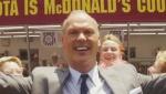 《创始人》美版预告片 迈克尔·基顿打造麦当劳