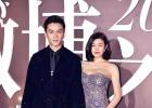 陈晓陈妍希双方否认7月完婚:婚礼时间在年底