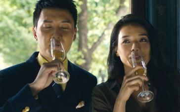 《我最好朋友的婚礼》先导预告 舒淇宋茜为爱开撕