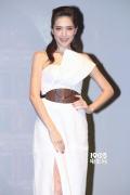 王力宏仍不知妻子第二胎性别 与许玮宁再合作
