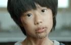 《恐怖故事3》预告 来自火星的少女揭开死亡迷案