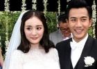 杨幂刘恺威工作室斥婚变传闻 法院已受理案件