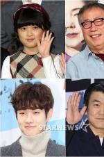 《玉子》开机 韩国导演奉俊昊再度与好莱坞合作