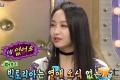 宋茜参加节目自称是单身 疑否认与杨洋恋情