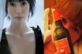 日本33岁影后牛郎店买醉 一晚砸百万人民币