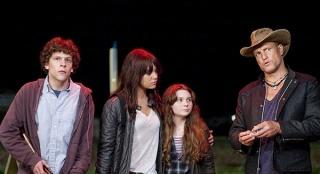 《丧尸乐园2》有望投入拍摄 前作演员阵容超强