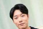 柳俊烈确认搭档宋康昊 二人将出演《出租车司机》